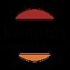 Kwantes Coaching & Training